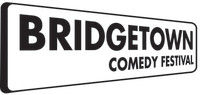 bridgetownlogo