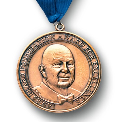 3 033 mud james beard award vpltx2