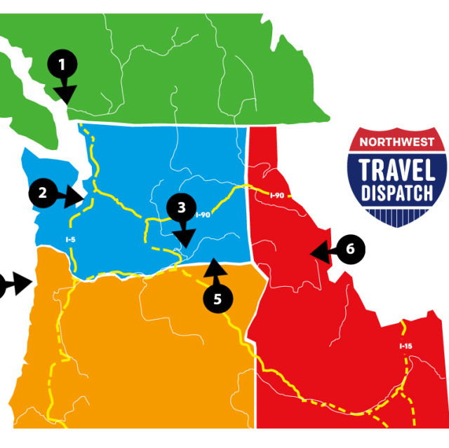 Nwtraveldispatch june2014 wkhtac