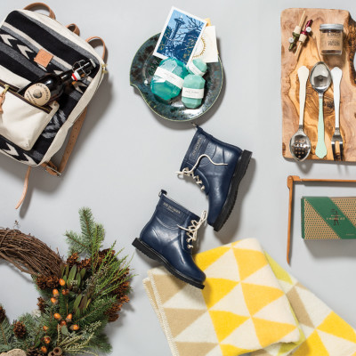 Holiday gift guide 1 ncugx9