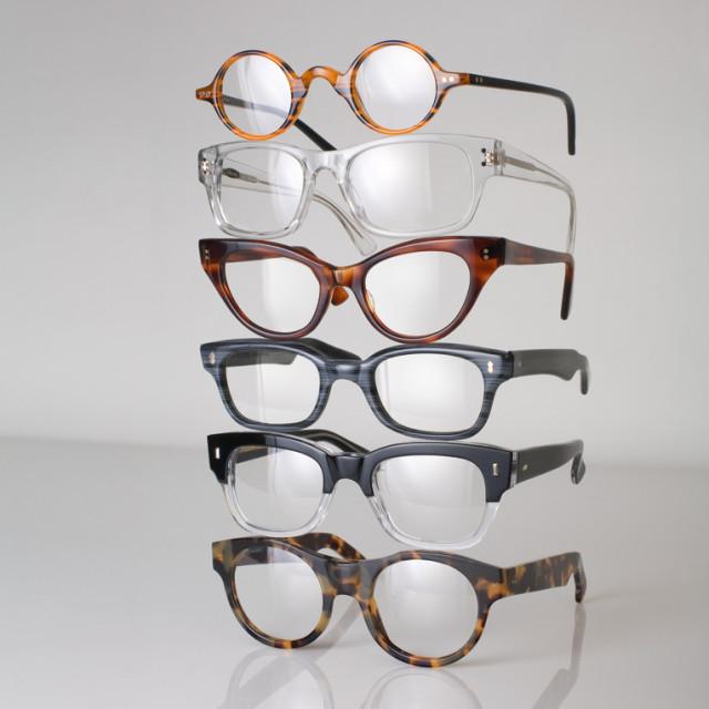 03 036 pret glasses mdtio5