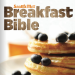 Thumbnail for - Seattle Met's 2015 Breakfast Bible