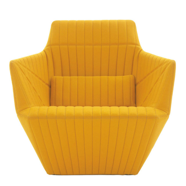 Facett armchair kof0kd