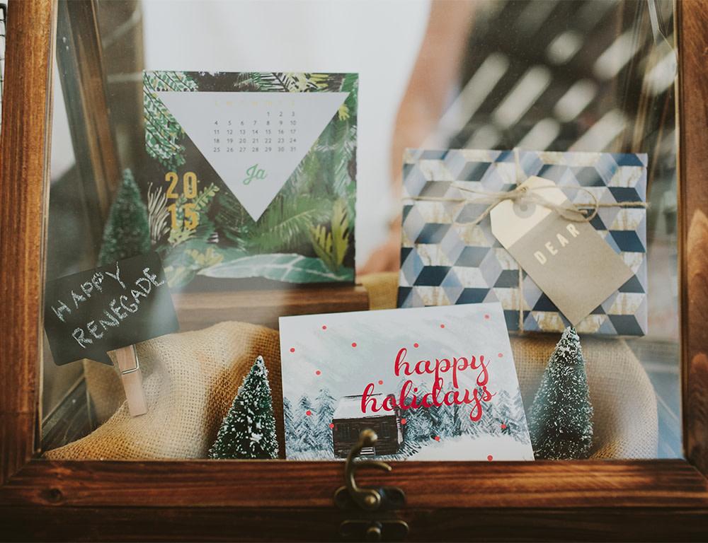 Seattle holiday details header sodjj5