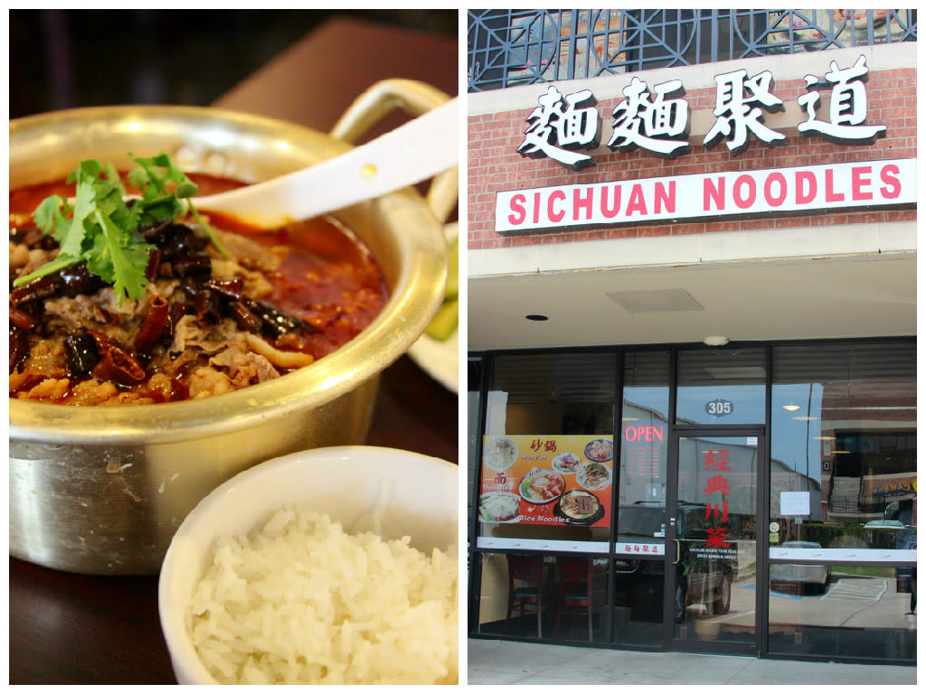 Sichuan noodles 1 rmqk85