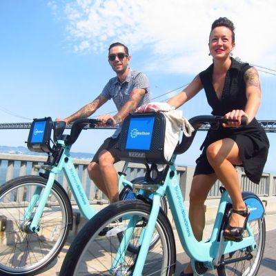 Bay area bike share riders mvkfqh