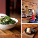 Thumbnail for - Eastern Oregon's Farm-to-Table Lostine Tavern