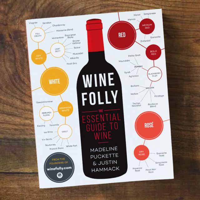 Winefolly book walnut1 slant1 zjcsl7