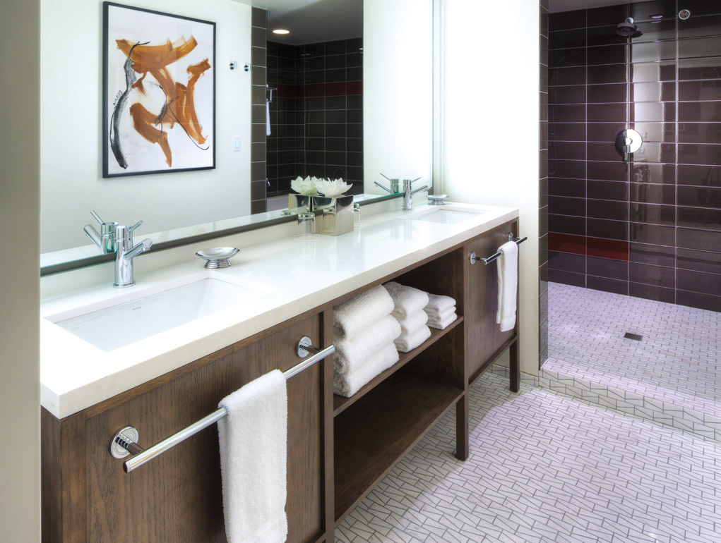 1015 bathroom2 eluqlz