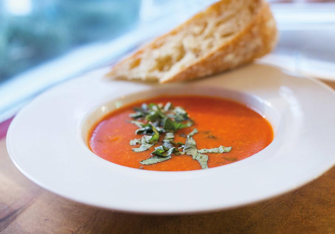 0215 paleo tomato soup n8o4iv