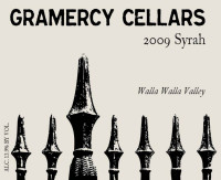 13-Gramercy Cellars