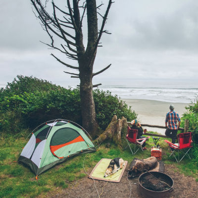 Beach2 ouckd1 z9qg98