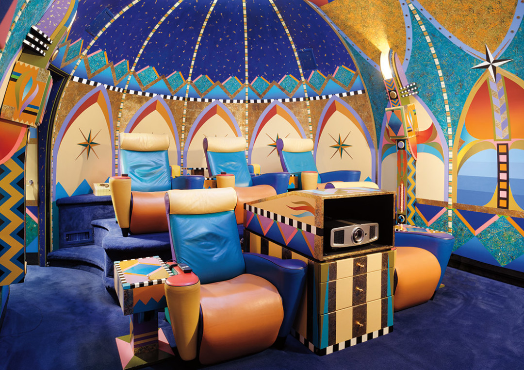 0214 barbis dream house theater laqx5u