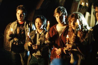 The goonies movie image 2 imwlmn