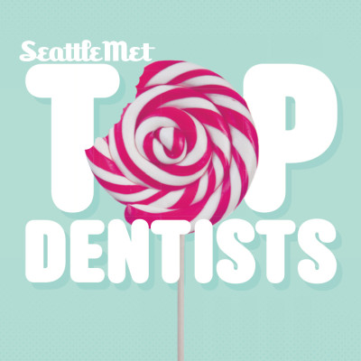 Top dentists seattle kvoa6u