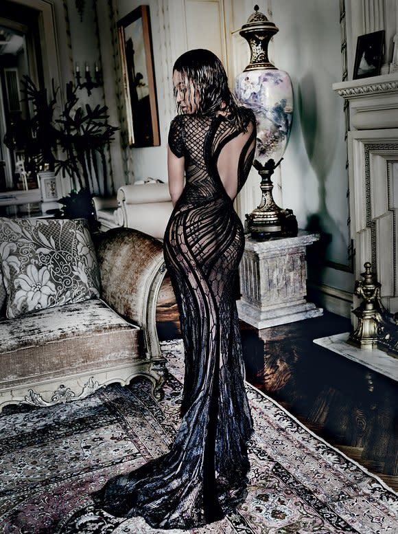 Beyonce september cover 2015 02 yafdo1