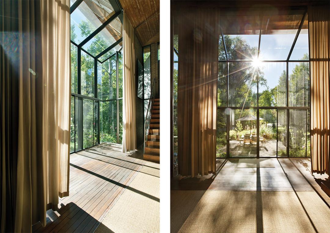 0515 lundy windows yinbza