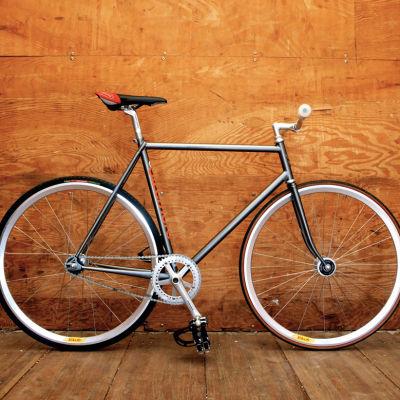 0911 036 bike fqct54