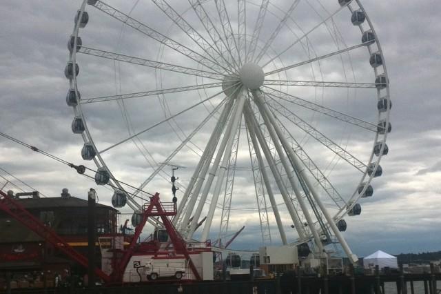 Ferris 2 vtovhj