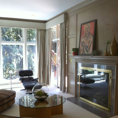 8.13 williamshouse lrview fireplace windows z7ozve