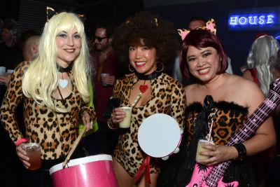 Josie   the pussycats  kim weller  lan chao  phi tran lrxsk3