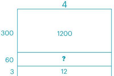 0216 schools test rxufkh