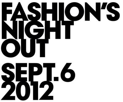 0812 fashion night out portland pqlmsn