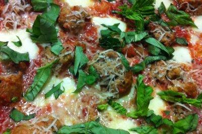 Meatballpizza n7y1z2