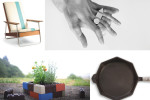 Thumbnail for - 9 Great Local Home & Design Finds
