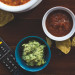 Thumbnail for - Tex-Mex Touchdown! Recipes For Your Super Bowl Spread