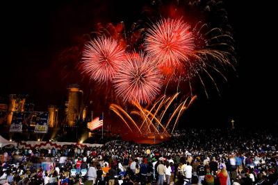 Fireworks1 uue6af