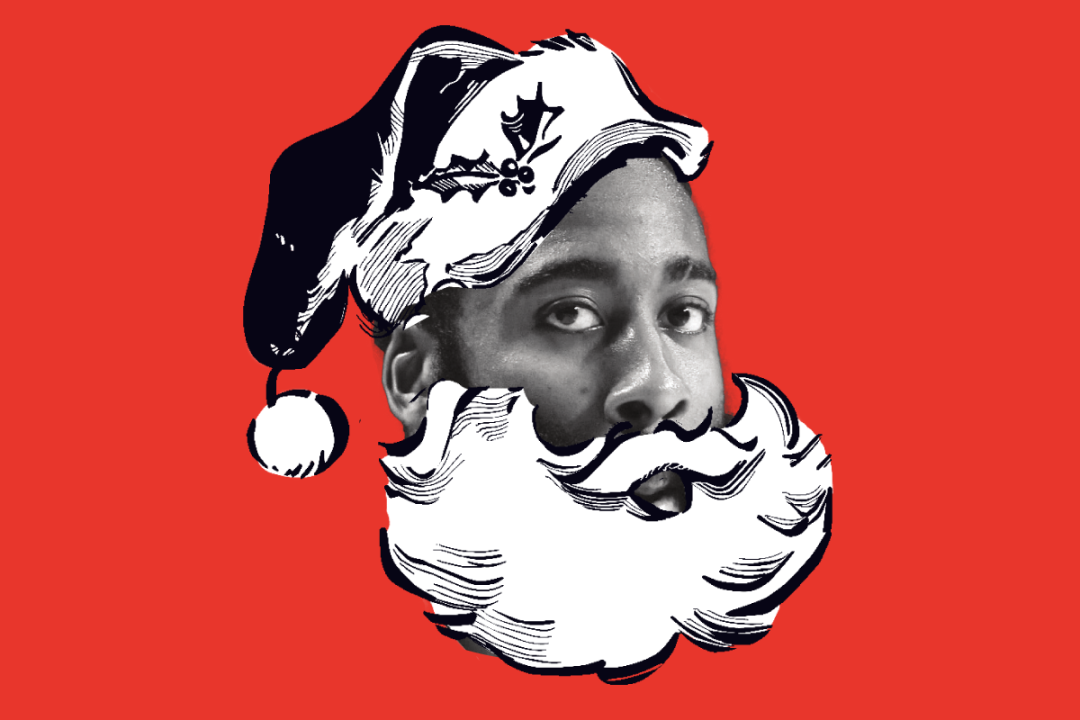 1215 ice house santa james harden ux50x5