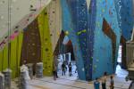 Thumbnail for - Slide Show: Inside Planet Granite's Massive New Pearl District Rock Gym