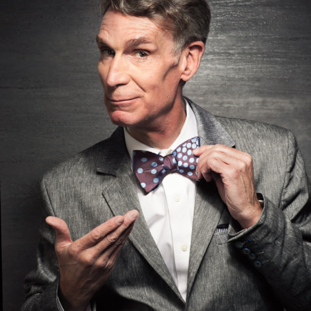 0913 quote unquote bill nye fpqcqp