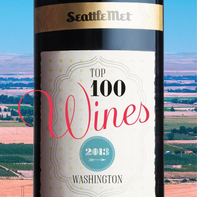0913 top 100 wines mai1ht