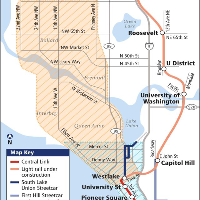 Ballard transit1 xsiipf