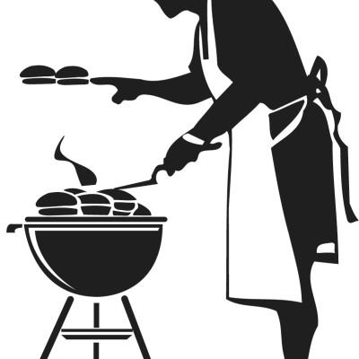 Grilling d4ukku