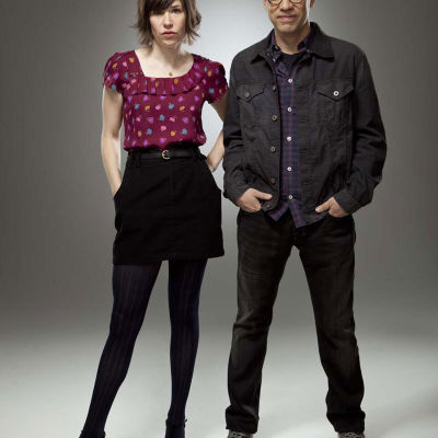 Img carrie brownstein 102033565760 ign6fg