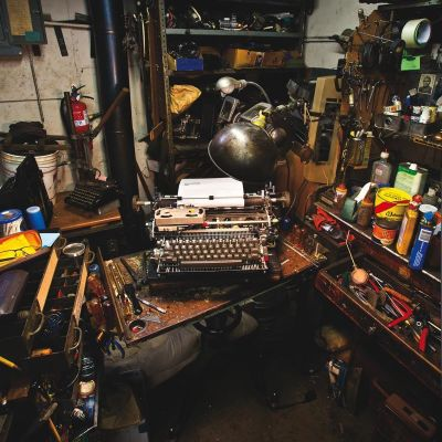 0114 ace typewriter axt1pg