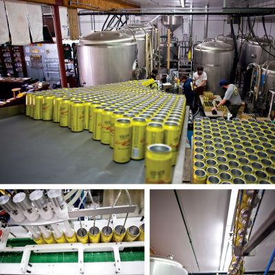 0613 craft canning ysgssb