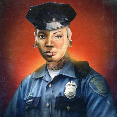 0713 new face seattle police qvrn5t