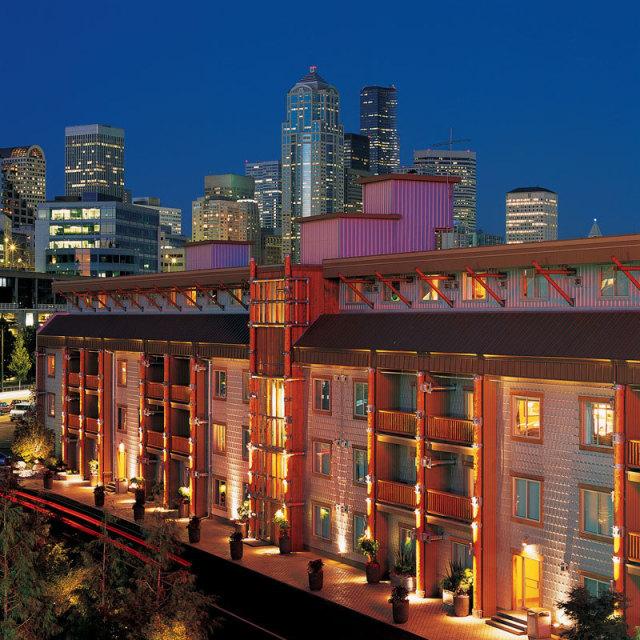 2 14 edgewater hotel t2zxca