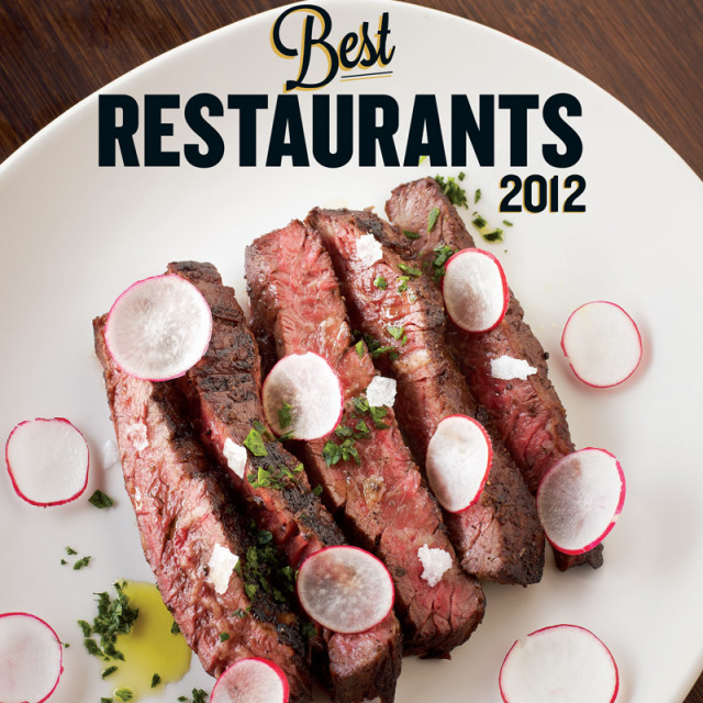 1112 best restaurants cover y8h1vl