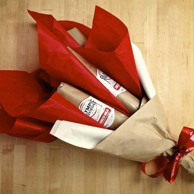 Salami bouquet sml 1024x10241 1024x1024 bl34dv