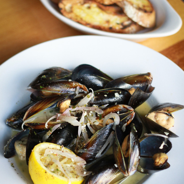 4 13 township and range mussels c1w1kp