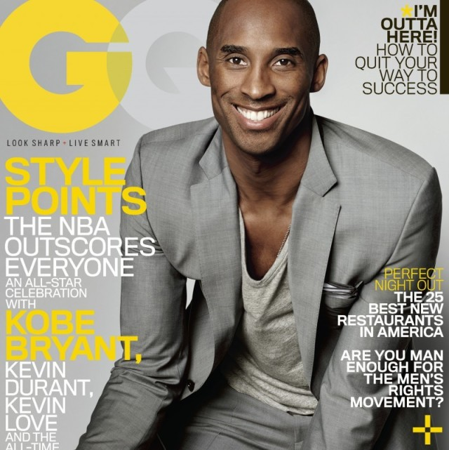 Kobe bryant march 2015 gq cover photo 800x1123 necfws