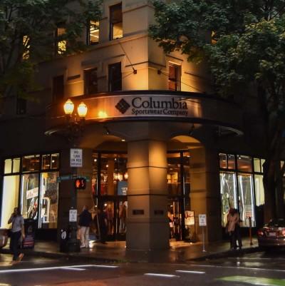 Columbiasportswear jdp toughmother 41 opavnn