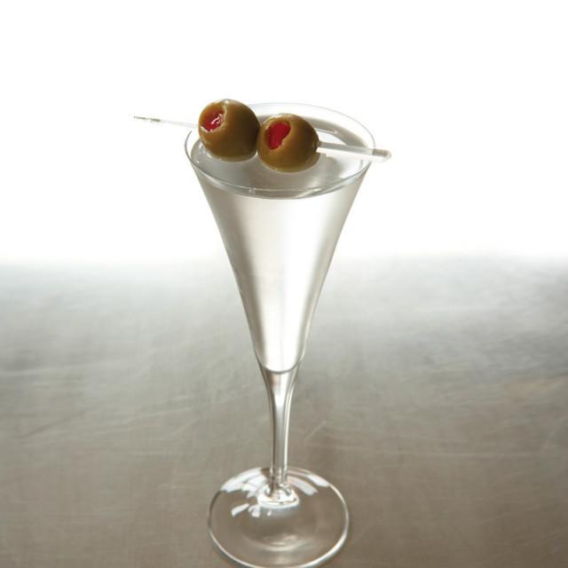 0808 149 pour martini oc5sam