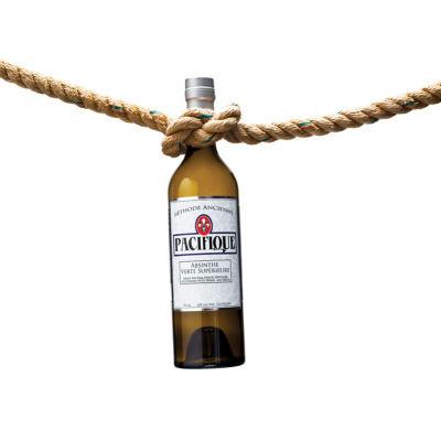 4 076 seattle pacific distillery absinthe pvrhqq