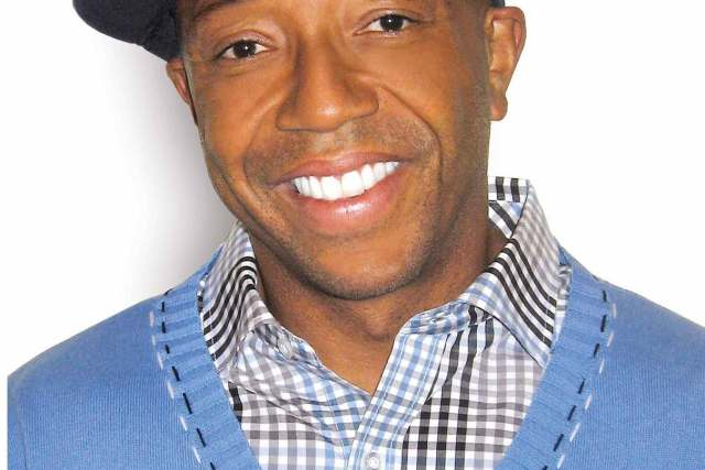 Russell simmons2 yivslx